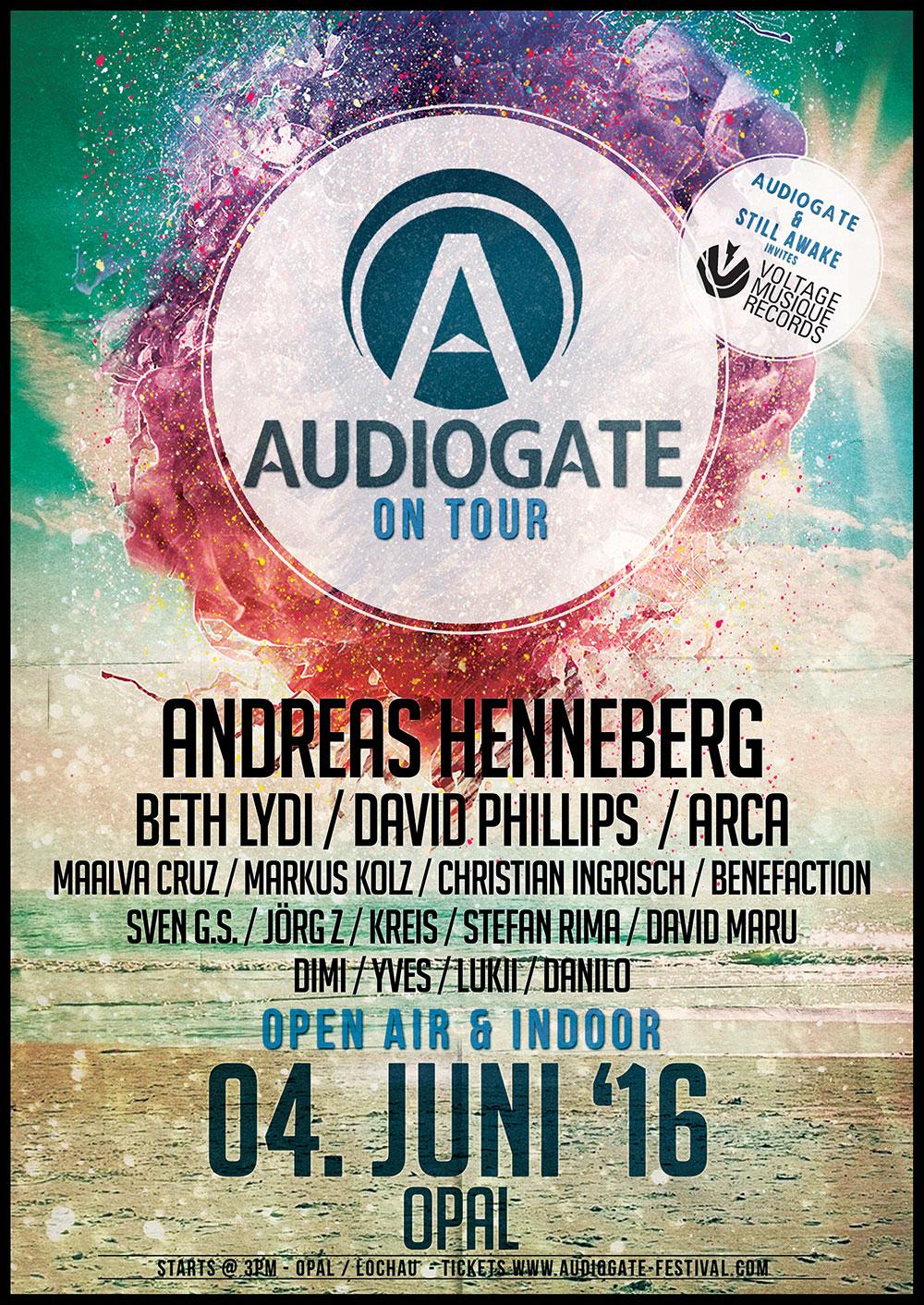 2016-06-04-AudiogateOnTour-Web (1)