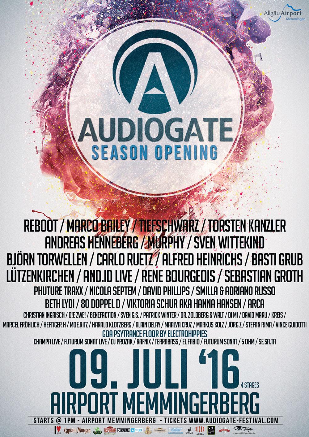 2016-07-09-Audiogate-Web-2