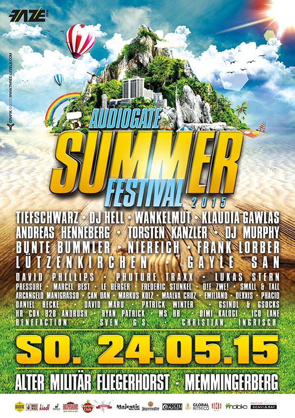 Audiogate_Summerfest_2015_V4
