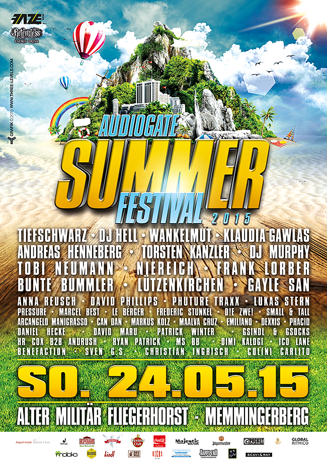 Audiogate_Summerfest_2015_V6