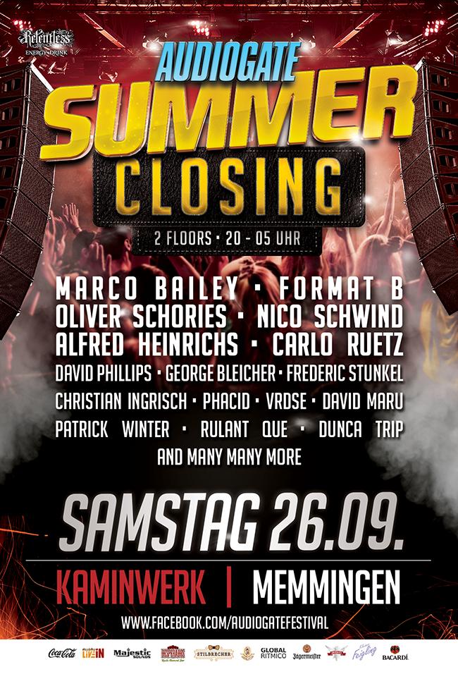 Summer_Closing_V2
