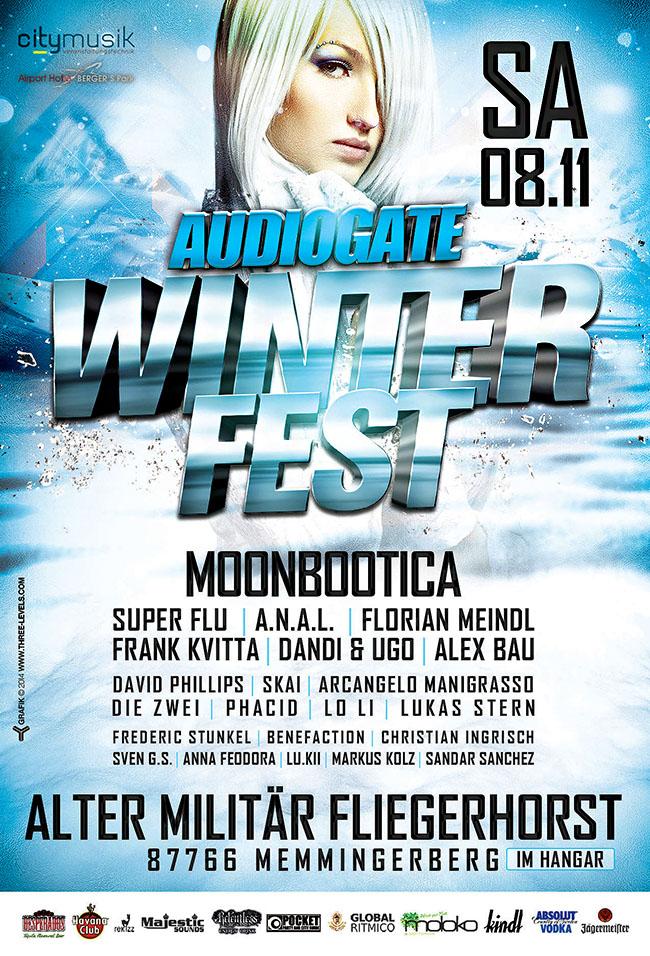 WEB-Winterfest_2014