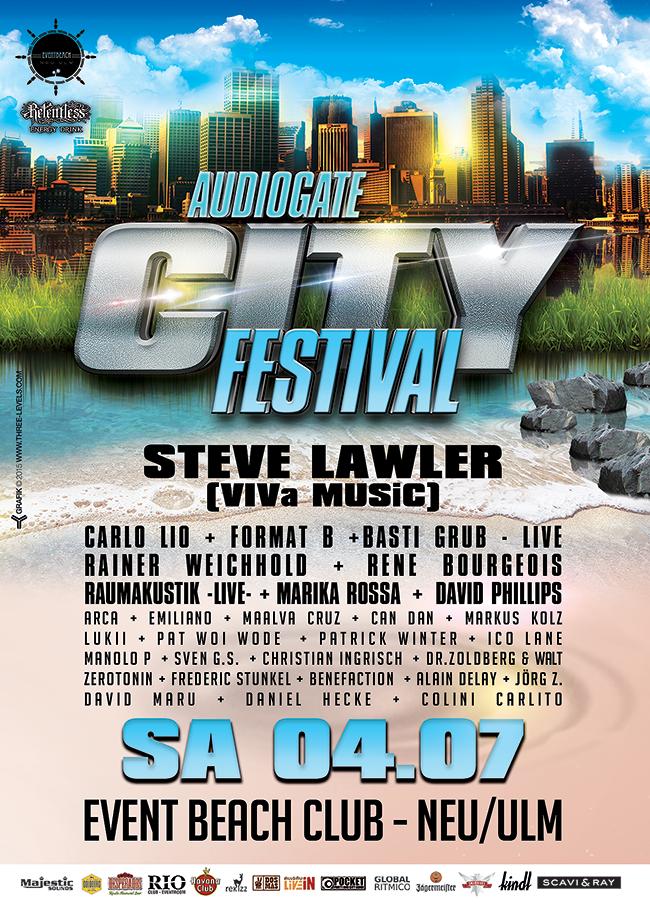 WEB_Audiogate_Cityfestival